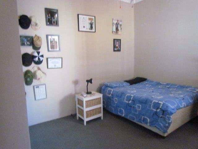 Elarduspark property for sale. Ref No: 13531289. Picture no 31