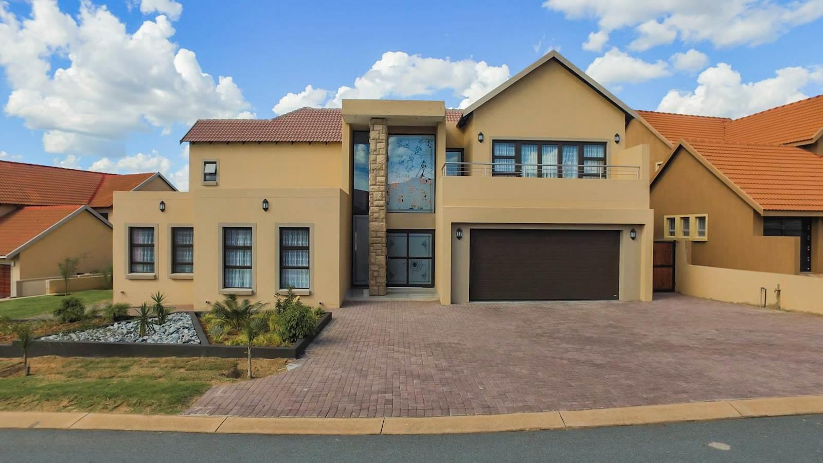 Centurion, Brooklands Lifestyle Estate Property  | Houses For Sale Brooklands Lifestyle Estate, Brooklands Lifestyle Estate, House 4 bedrooms property for sale Price:2,900,000
