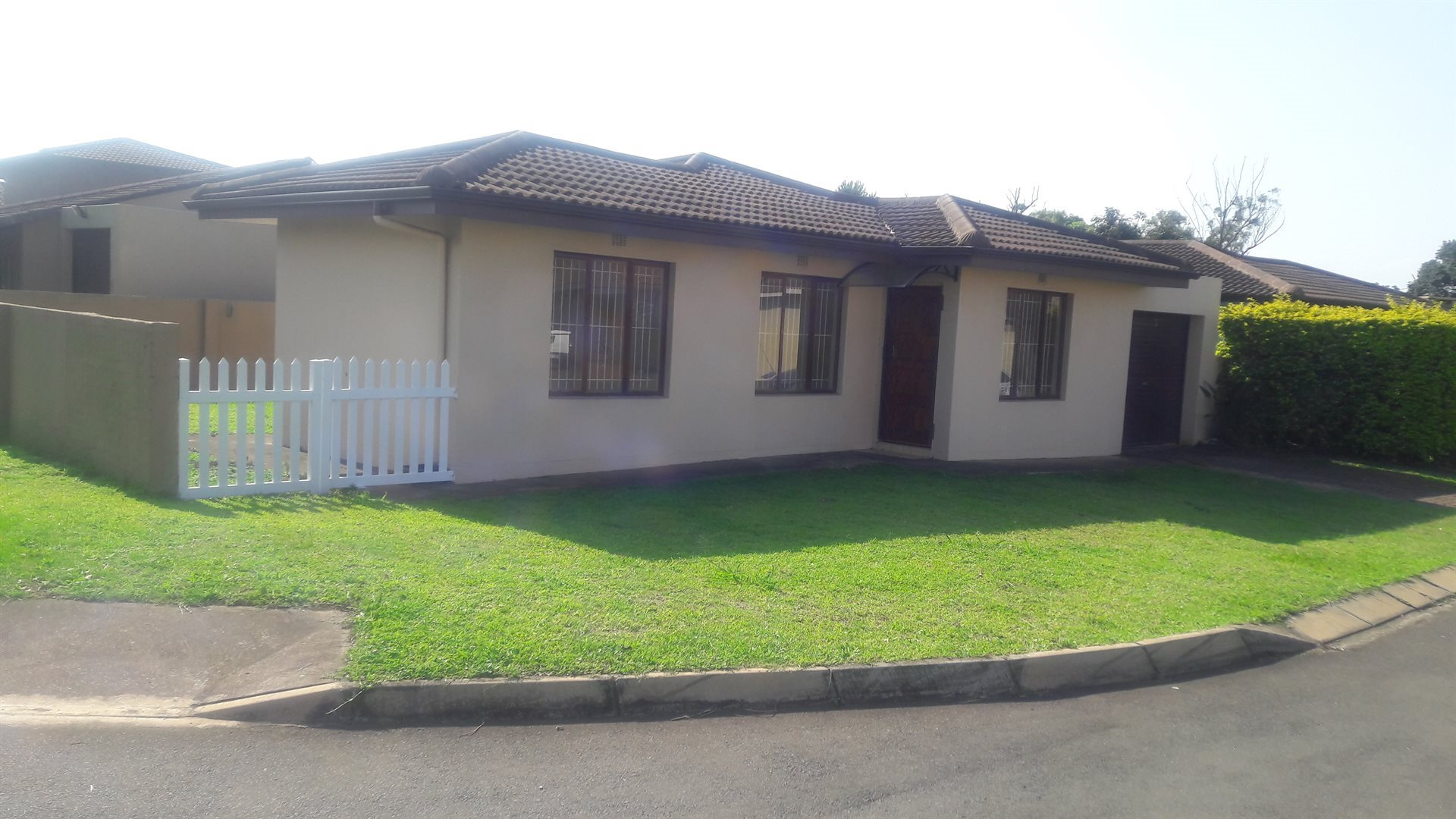 Inyala Park property for sale. Ref No: 13538730. Picture no 11