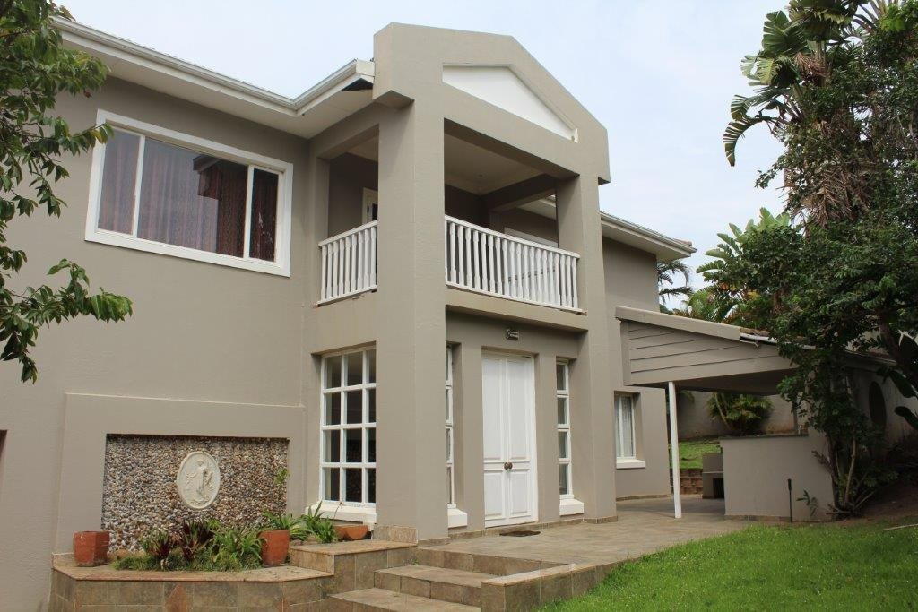 Property and Houses for sale in Leisure Bay, House, 3 Bedrooms - ZAR 2,100,000