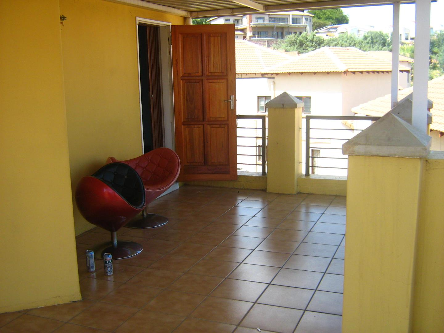Mondeor property for sale. Ref No: 13525977. Picture no 23