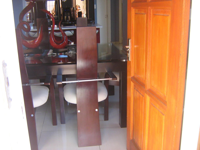 Mondeor property for sale. Ref No: 13525977. Picture no 3