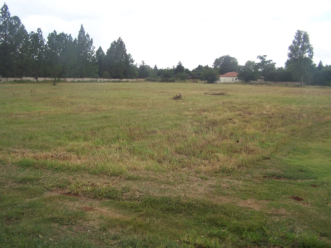 Midvaal, Henley On Klip Property  | Houses For Sale Henley On Klip, Henley On Klip, Vacant Land  property for sale Price:2,150,000