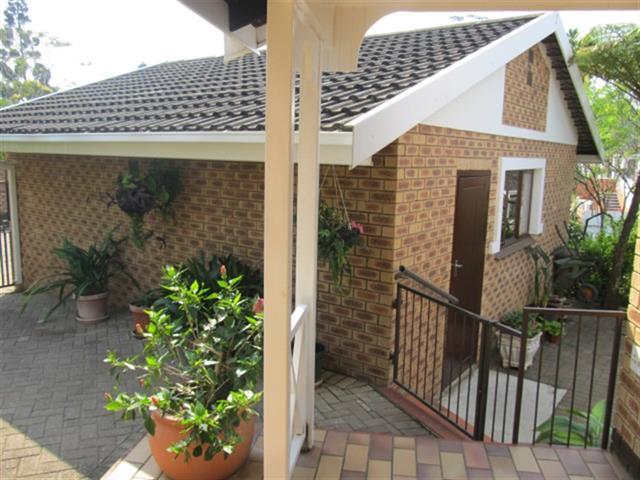Umtentweni property for sale. Ref No: 12726712. Picture no 19