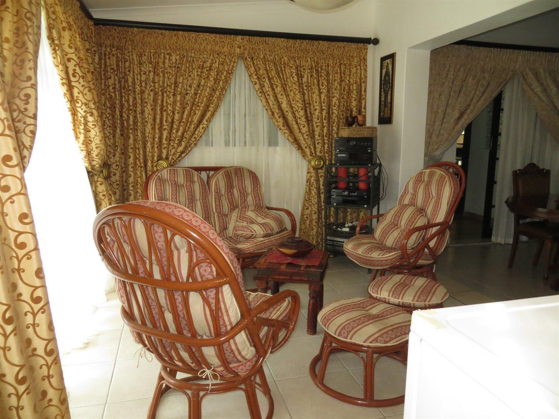Empangeni Central property for sale. Ref No: 13491565. Picture no 8