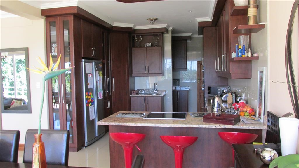 Southbroom property for sale. Ref No: 12734582. Picture no 6