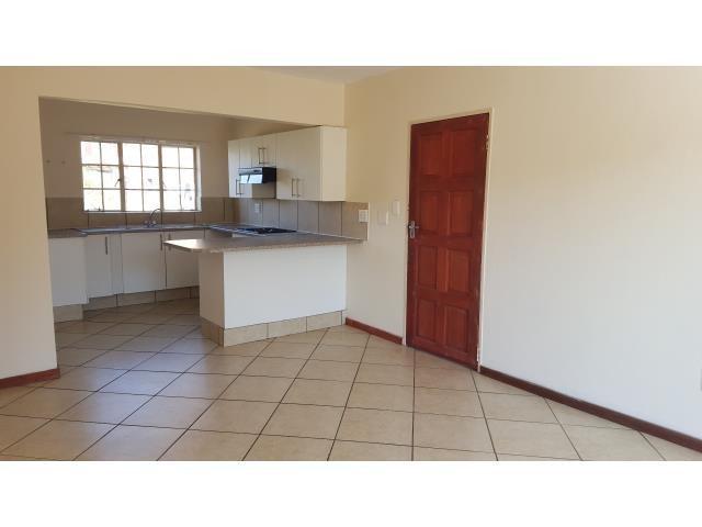 Krugersdorp, Rangeview Property  | Houses To Rent Rangeview, Rangeview, Townhouse 2 bedrooms property to rent Price:,  5,00*
