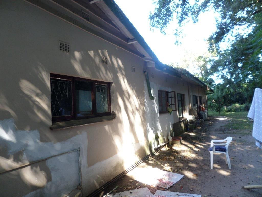 Umtentweni property for sale. Ref No: 12791101. Picture no 15