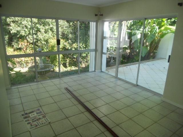 Somerset West property to rent. Ref No: 13498239. Picture no 15