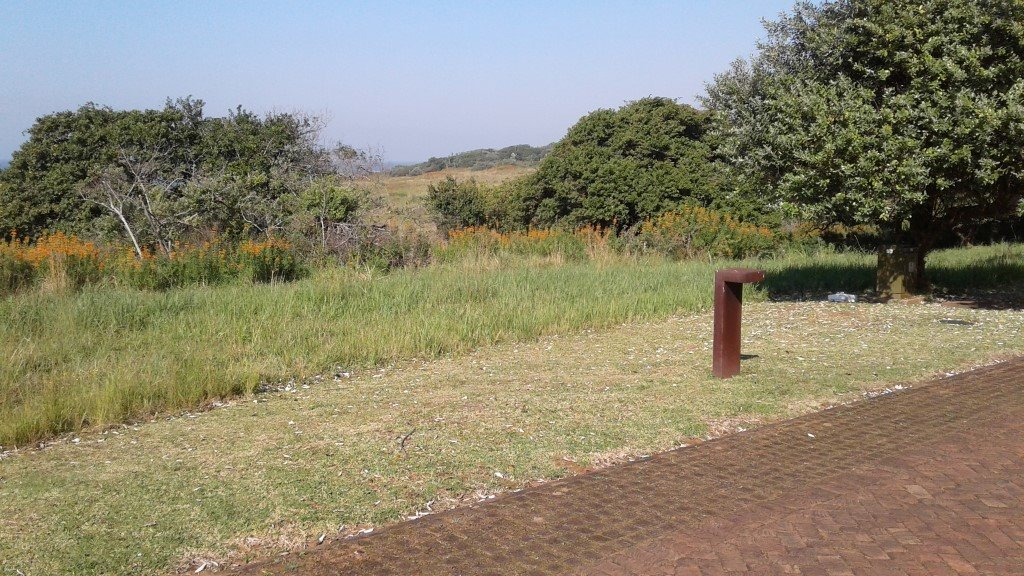 Leisure Bay property for sale. Ref No: 13493231. Picture no 4