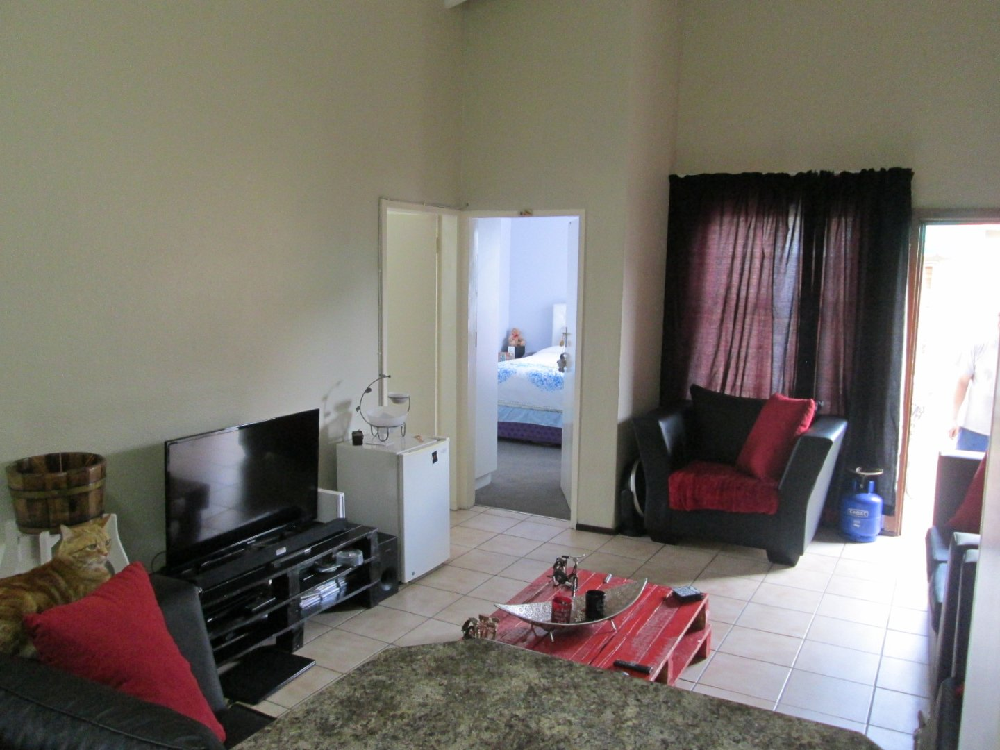 Meyersdal property for sale. Ref No: 13585797. Picture no 13
