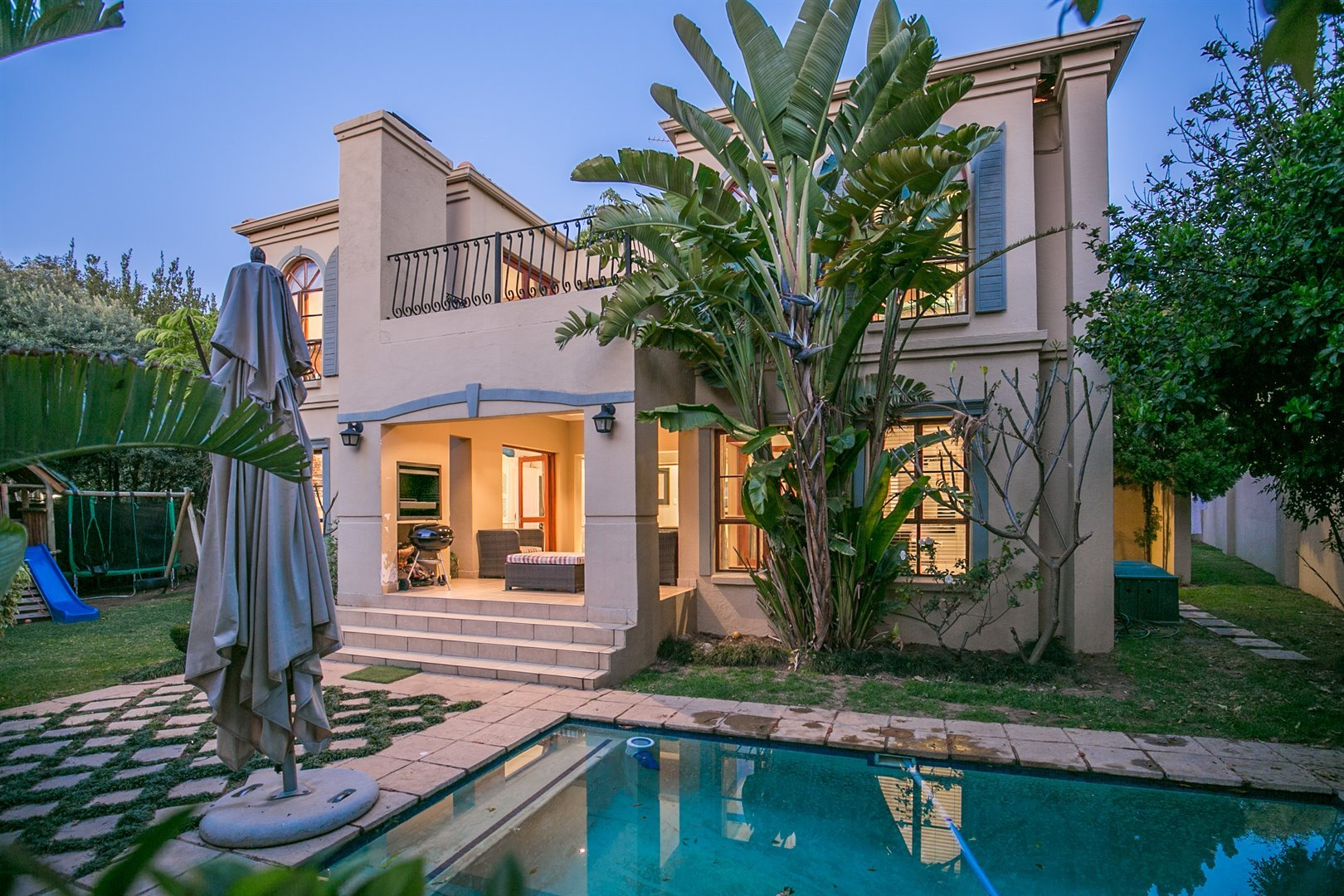 Sandton, Beverley Property  | Houses To Rent Beverley, Beverley, House 3 bedrooms property to rent Price:, 28,00*