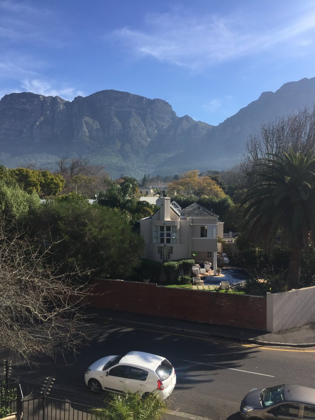 Newlands property to rent. Ref No: 13504641. Picture no 12