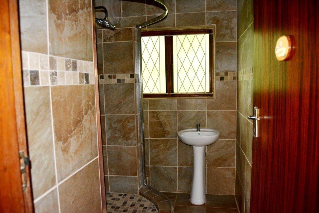 Pumula property for sale. Ref No: 13327329. Picture no 15