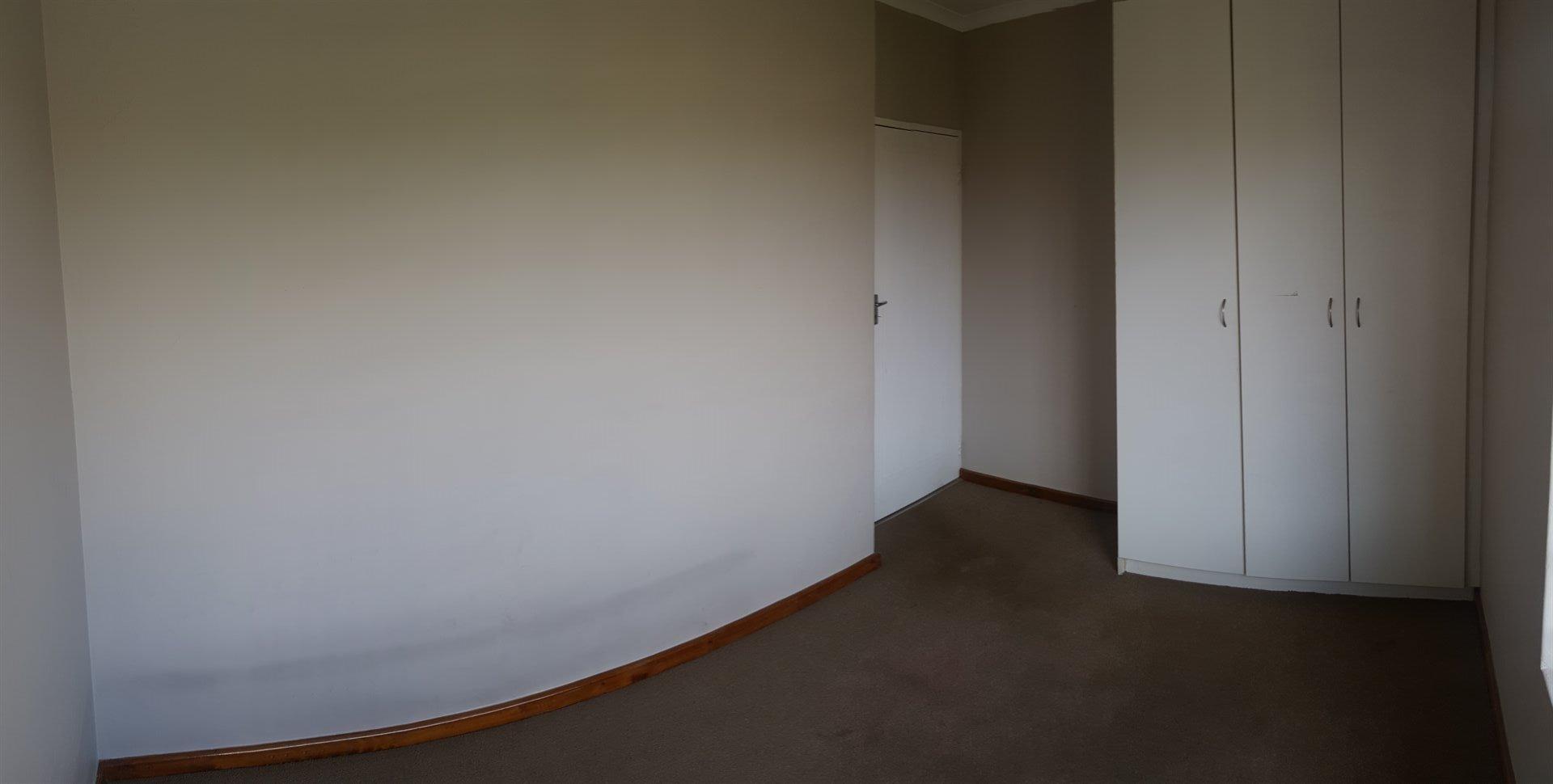 Glen Lauriston property for sale. Ref No: 13468734. Picture no 7