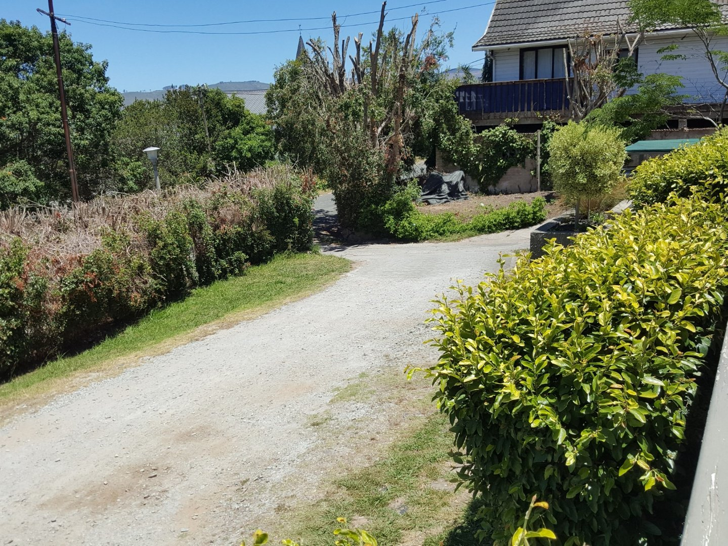 Knysna Central property for sale. Ref No: 13572524. Picture no 12