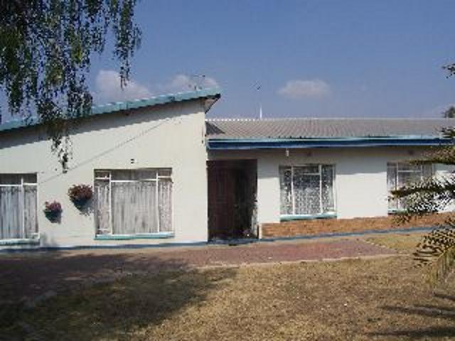 Meyerton, Homelands Property  | Houses For Sale Homelands, Homelands, House 4 bedrooms property for sale Price:1,350,000