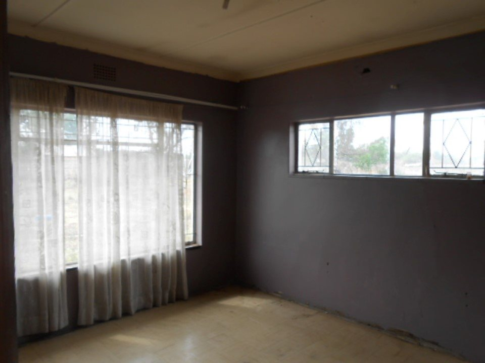 Kookrus property for sale. Ref No: 13402069. Picture no 10