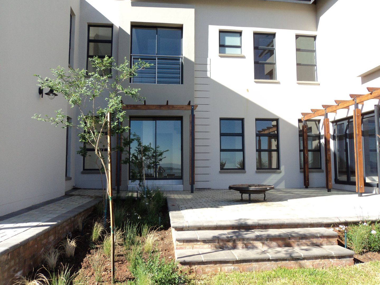 Property and Houses for sale in Copperleaf Estate, House, 4 Bedrooms - ZAR 4,620,000