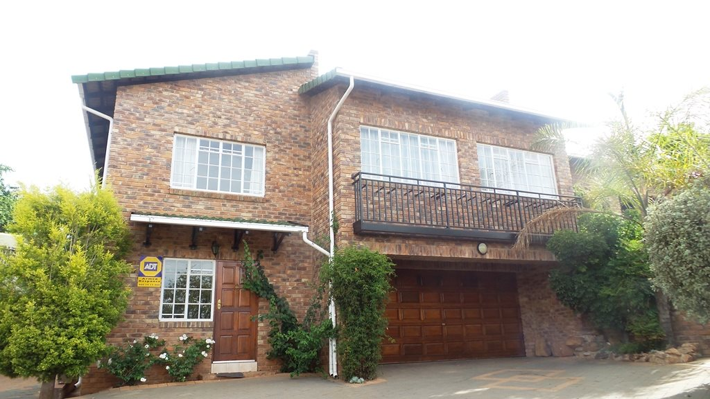 Krugersdorp, Rangeview Property  | Houses For Sale Rangeview, Rangeview, House 3 bedrooms property for sale Price:1,495,000