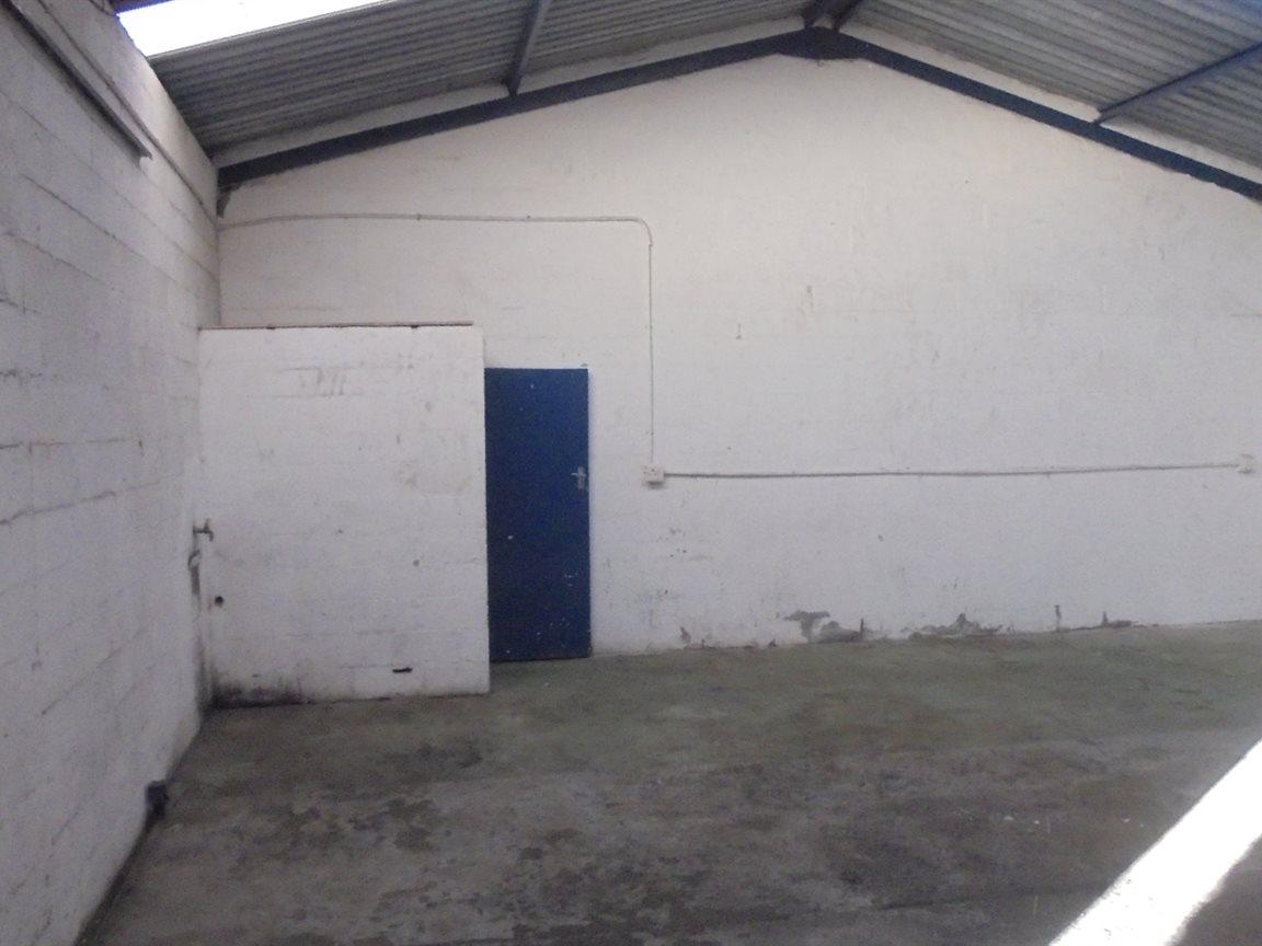 Vredenburg property to rent. Ref No: 13362728. Picture no 1