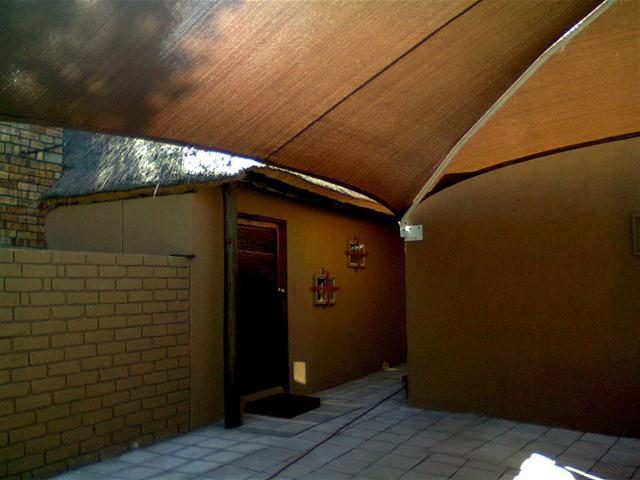 Sasolburg property for sale. Ref No: 13332266. Picture no 5