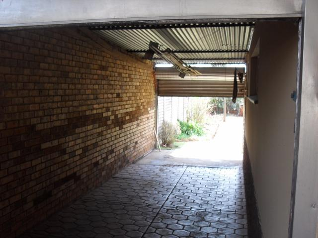 Rayton property for sale. Ref No: 13513020. Picture no 26