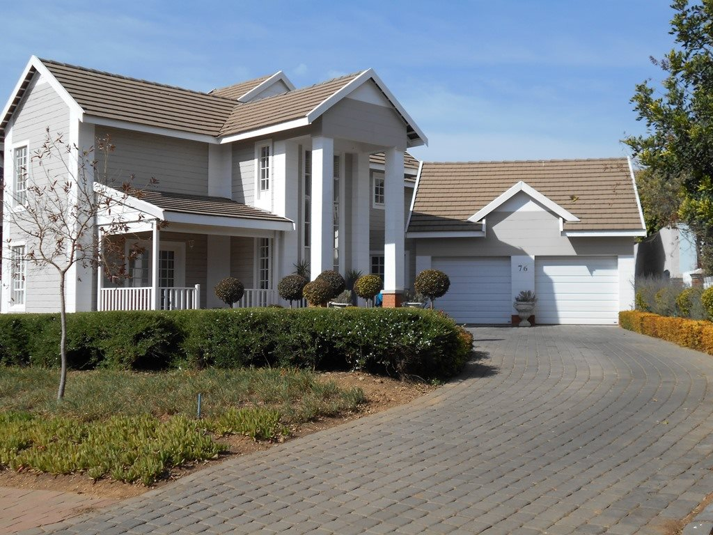 Pretoria, Woodlands Property  | Houses For Sale Woodlands, Woodlands, House 4 bedrooms property for sale Price:3,150,000