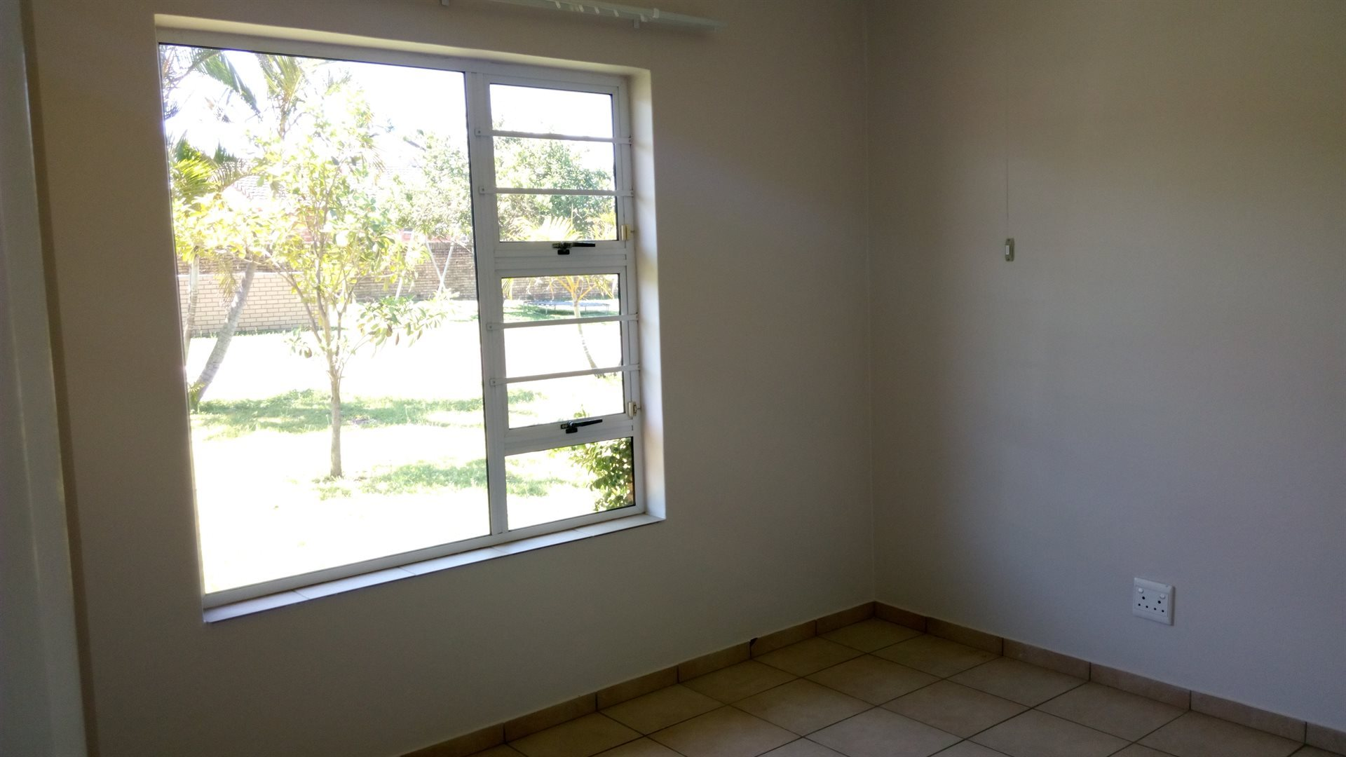 Birdswood property to rent. Ref No: 13549579. Picture no 8