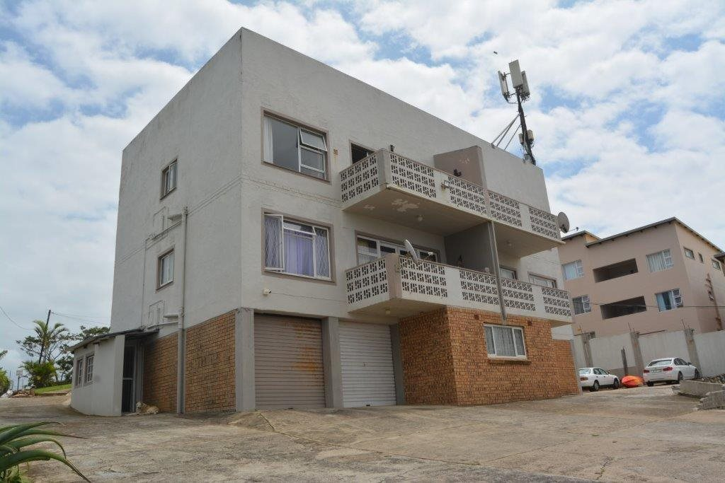 Property Margate : Houses For Sale Margate (All), Manaba Beach, Commercial  property for sale Price:8,400,000