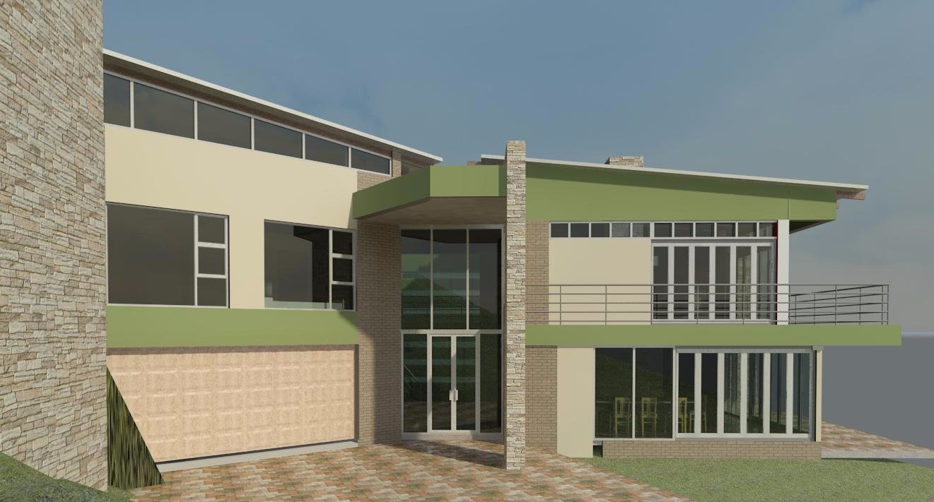 Johannesburg, Glenvista Property  | Houses For Sale Glenvista - Page 5, Glenvista, Vacant Land  property for sale Price:950,000