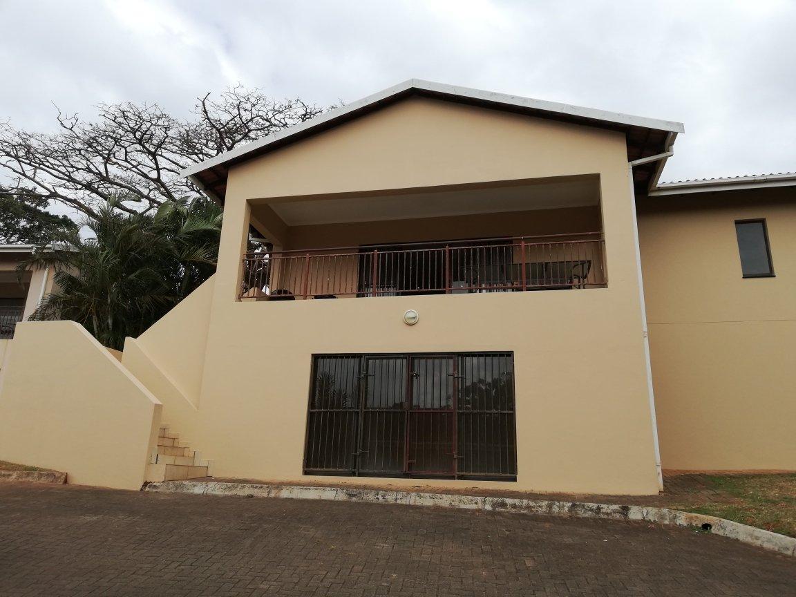 , Townhouse, 3 Bedrooms - ZAR 899,000