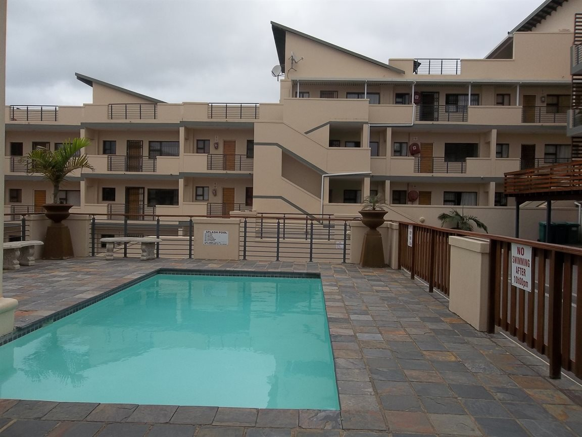 Winklespruit property to rent. Ref No: 13581225. Picture no 1
