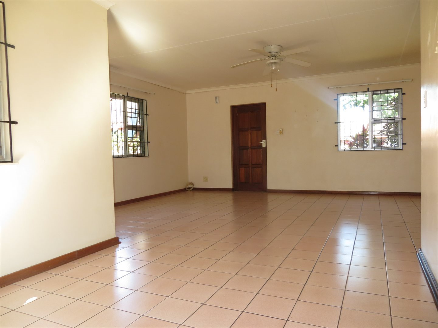 Birdswood property to rent. Ref No: 13490459. Picture no 4