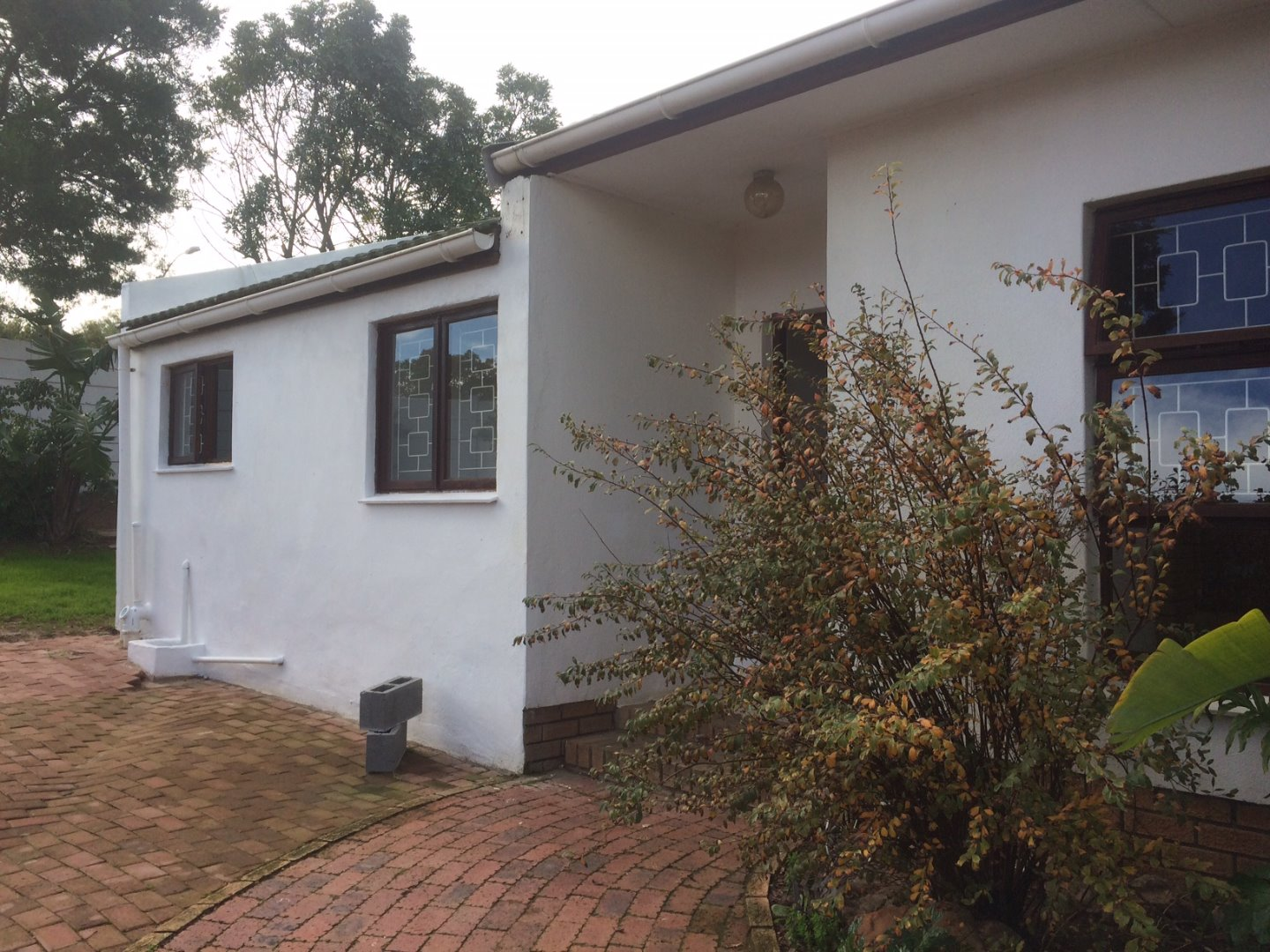 Durbanville, Goedemoed Property  | Houses To Rent Goedemoed, Goedemoed, House 4 bedrooms property to rent Price:, 16,00*