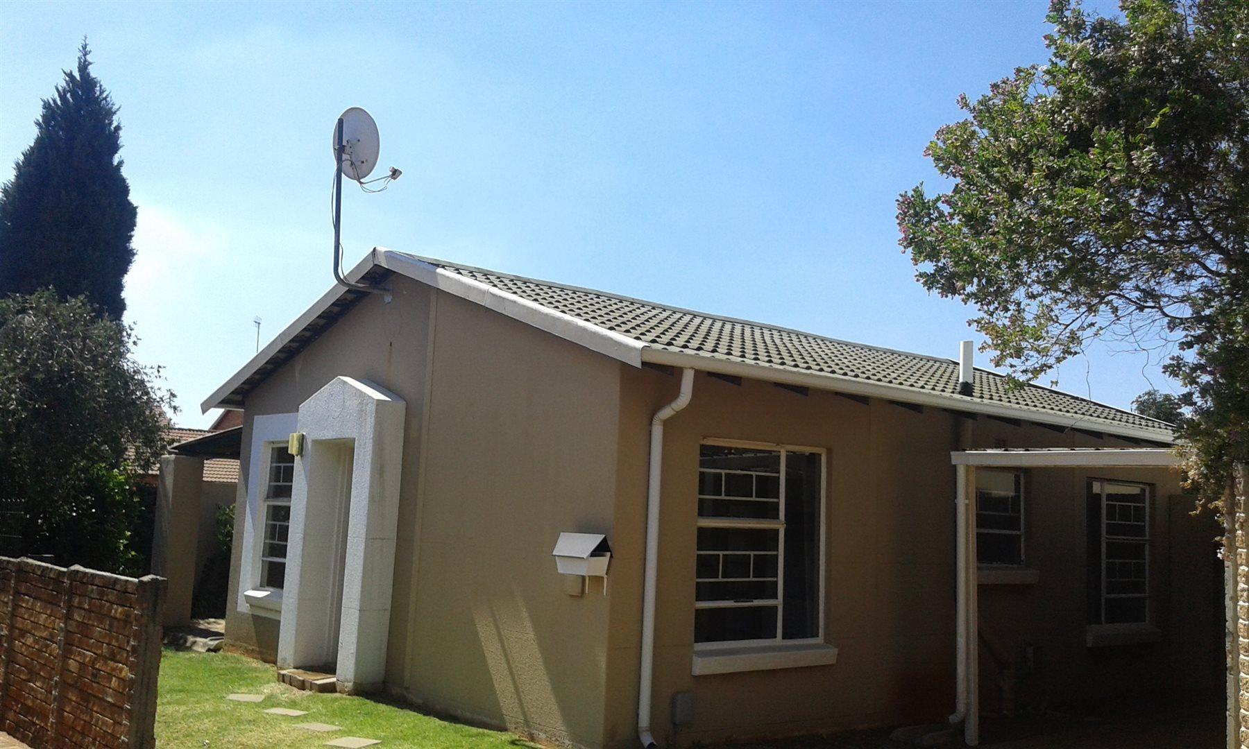 Randburg, Fairland Property  | Houses For Sale Fairland, Fairland, Apartment 2 bedrooms property for sale Price:750,000