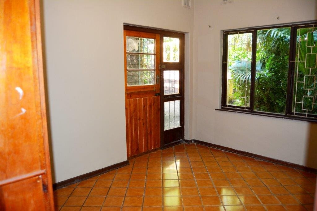 Umtentweni property for sale. Ref No: 12732963. Picture no 27