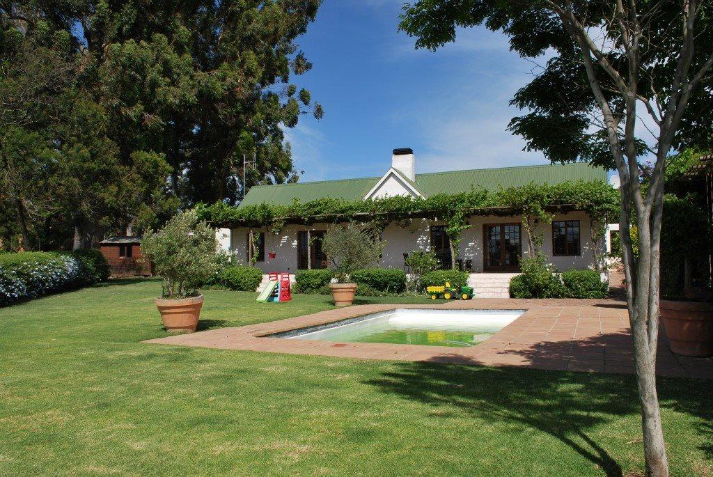 Franschhoek, Franschhoek Rural Property  | Houses For Sale Franschhoek Rural, Franschhoek Rural, Farms 6 bedrooms property for sale Price:6,500,000