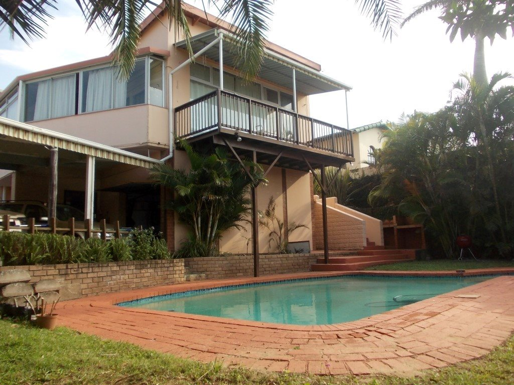 Shelly Beach property for sale. Ref No: 13229990. Picture no 1