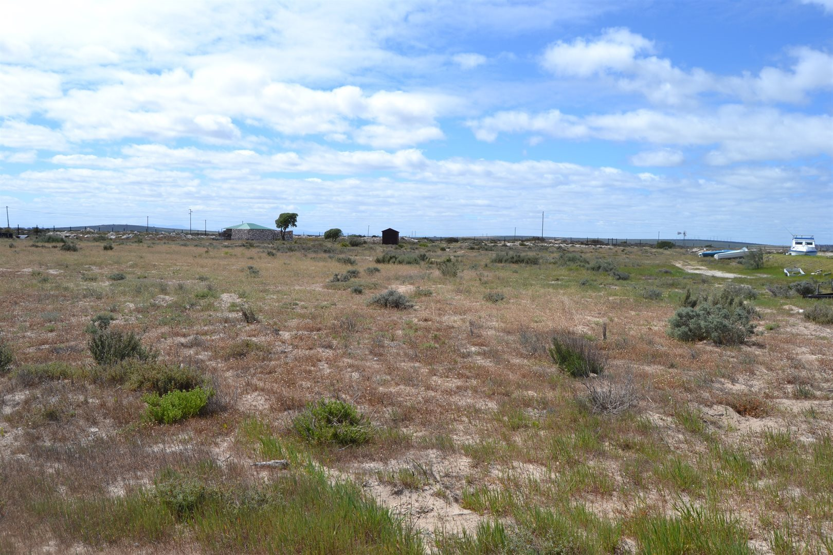Langebaan, Long Acres Country Estate Property  | Houses For Sale Long Acres Country Estate, Long Acres Country Estate, Vacant Land  property for sale Price:1,630,000