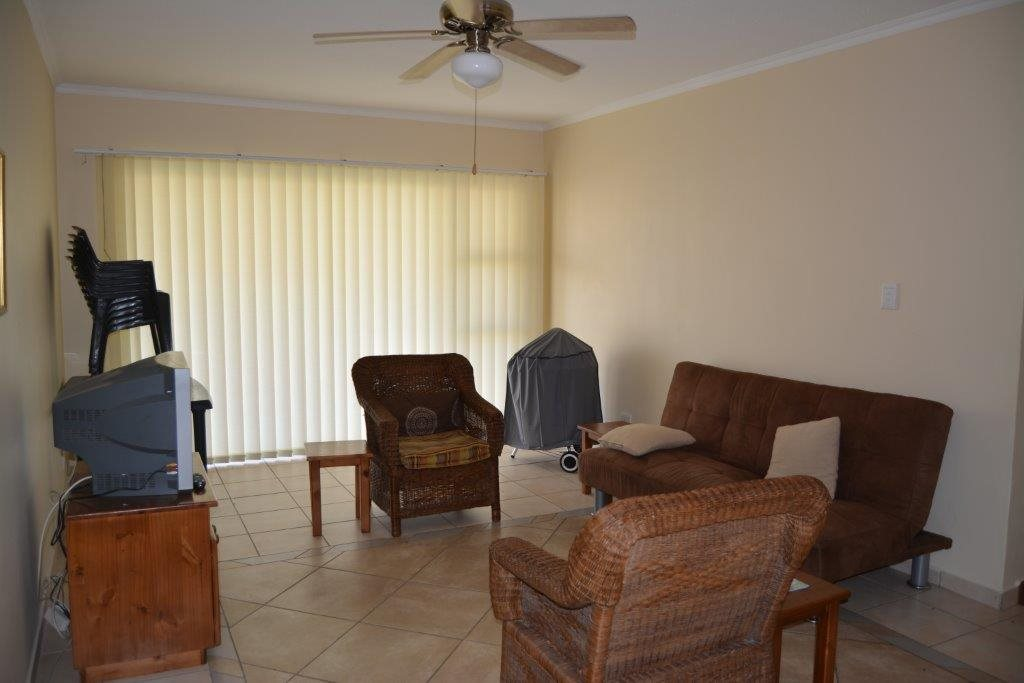 Manaba Beach property for sale. Ref No: 12776132. Picture no 4