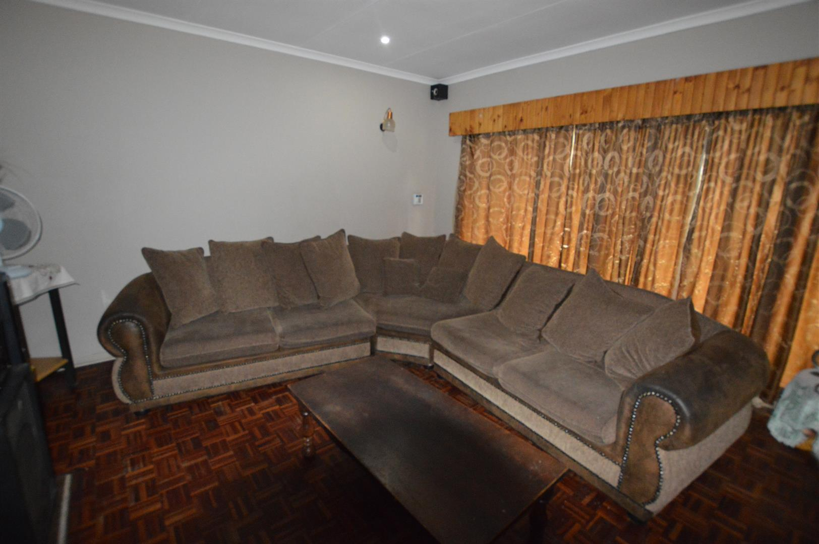 Sasolburg property for sale. Ref No: 13444250. Picture no 20