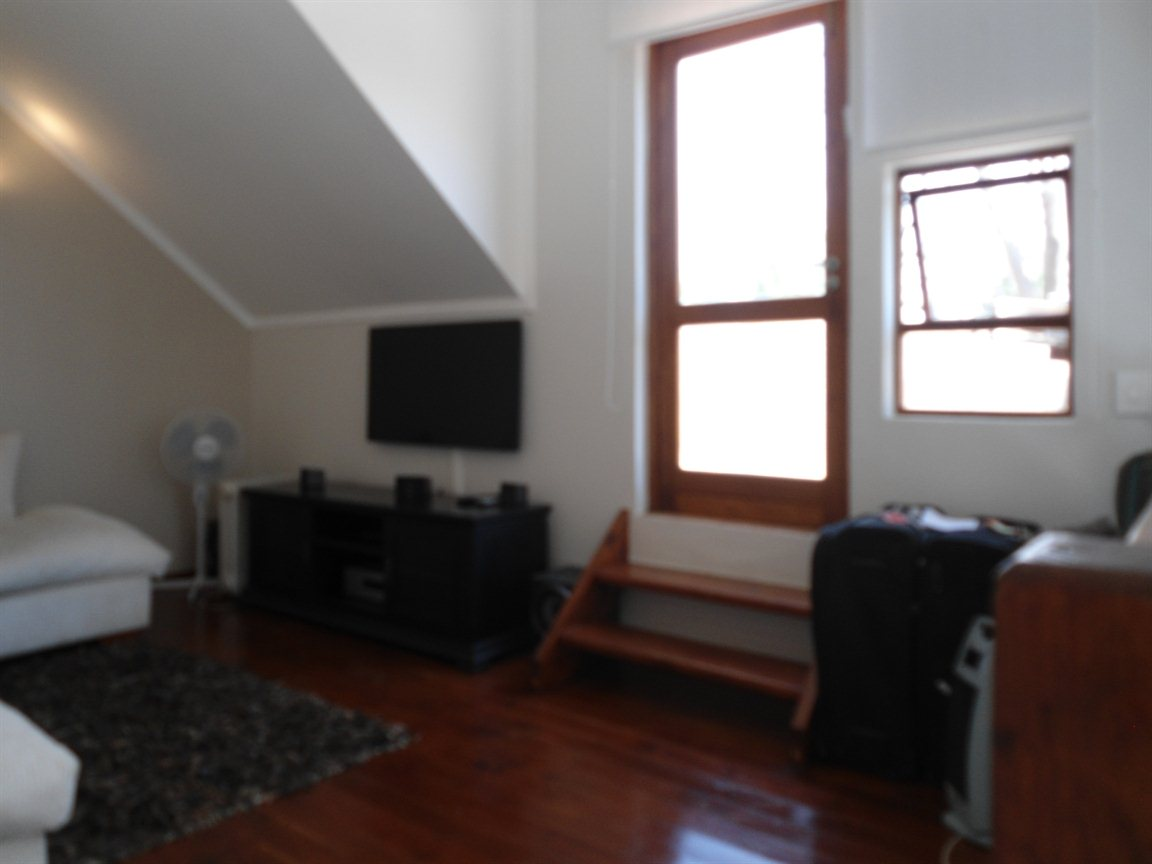 Waverley property to rent. Ref No: 13385025. Picture no 17