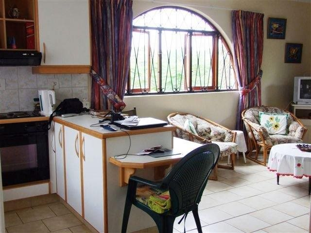 Port Edward property for sale. Ref No: 12795480. Picture no 18