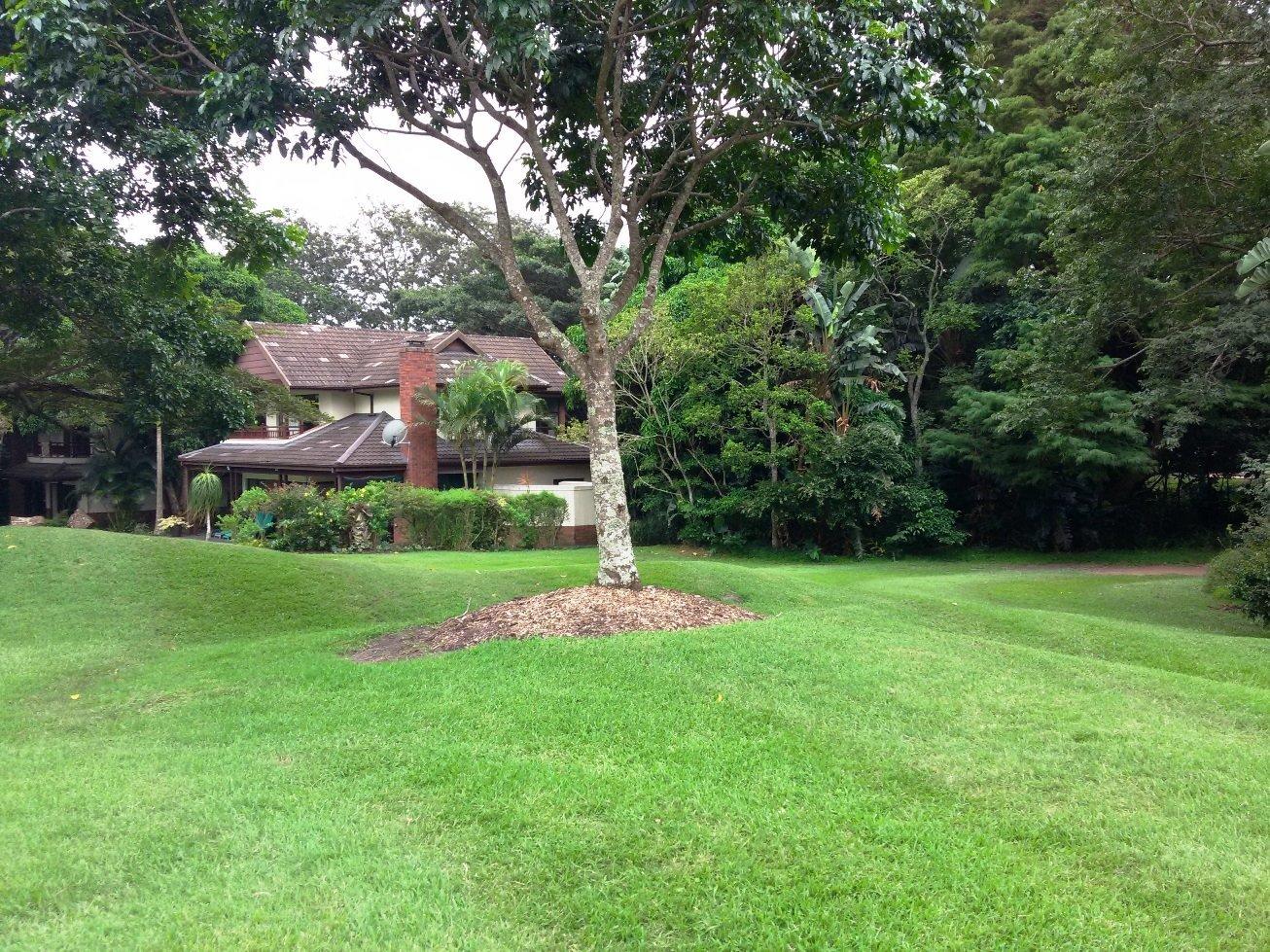 Pennington property for sale. Ref No: 13464260. Picture no 8