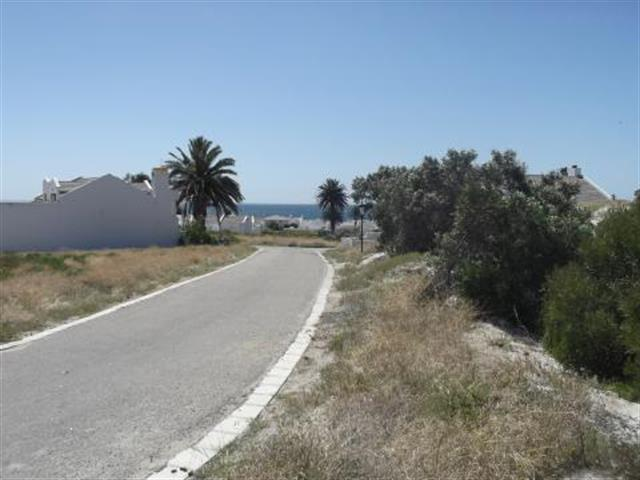 St Helena Bay property for sale. Ref No: 13296020. Picture no 7