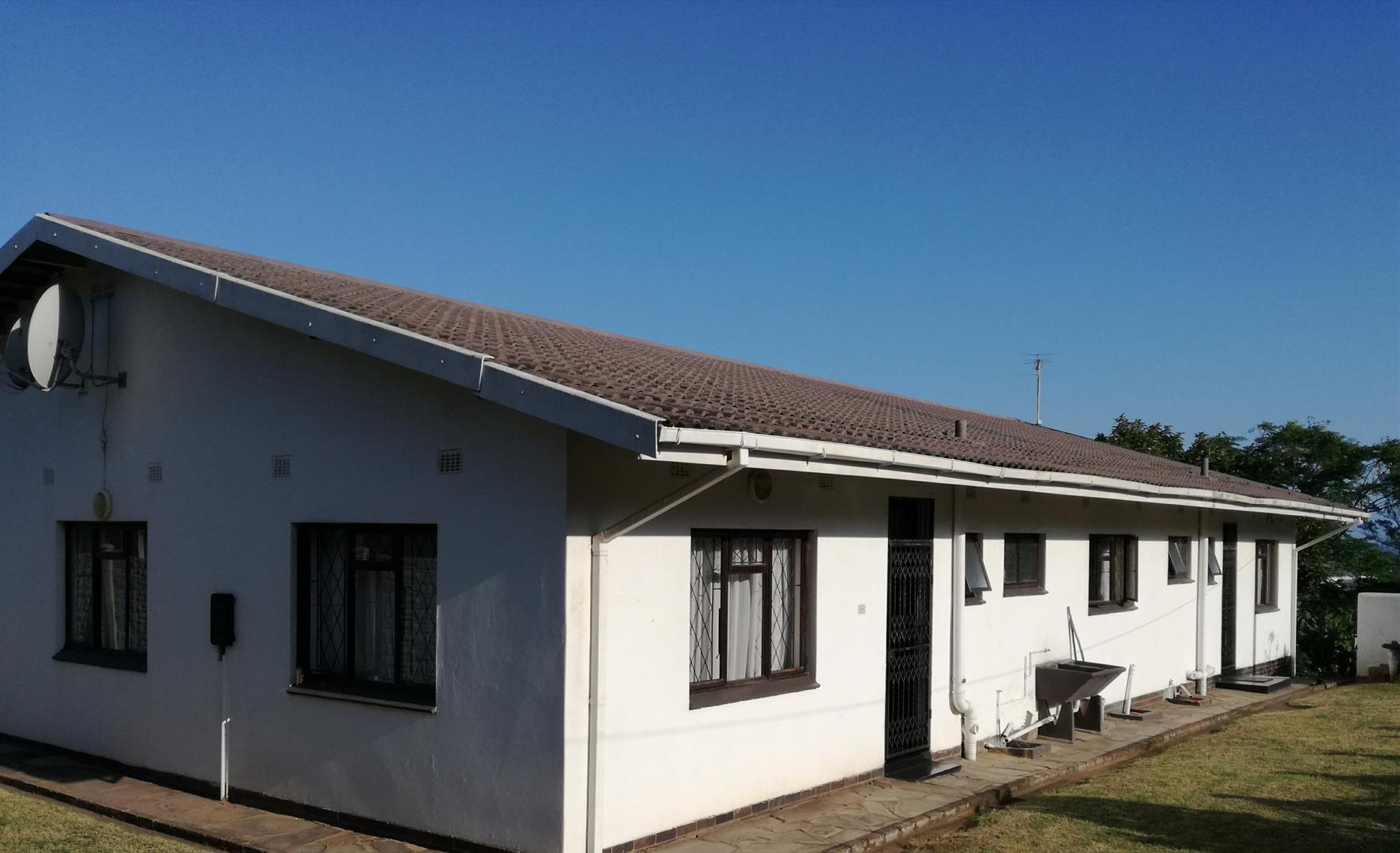 Scottburgh, Park Rynie Property  | Houses For Sale Park Rynie, Park Rynie, House 5 bedrooms property for sale Price:1,100,000