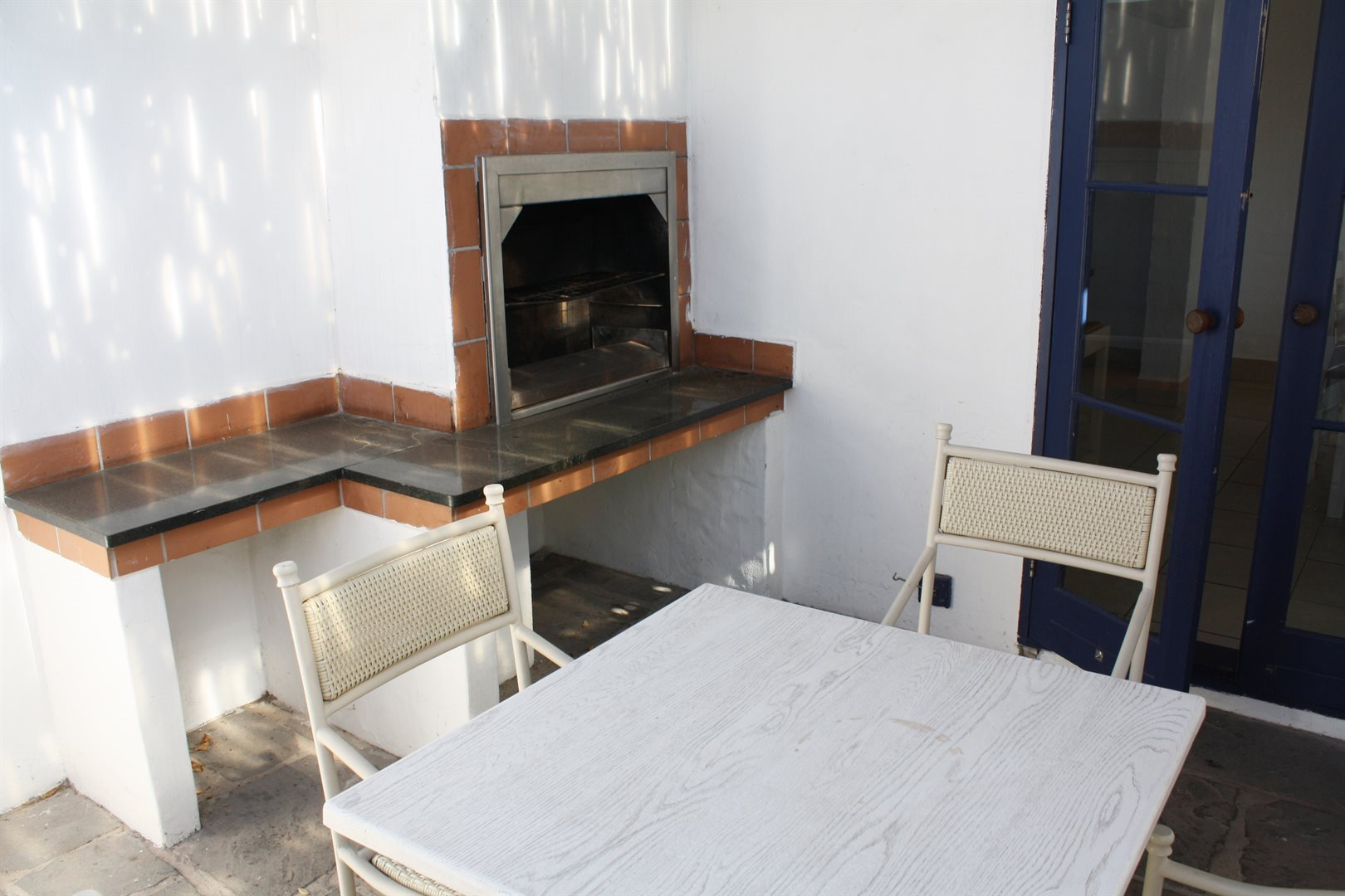 Mykonos property for sale. Ref No: 13600036. Picture no 15