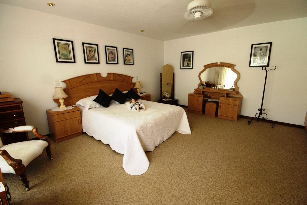Risiville property for sale. Ref No: 12729469. Picture no 22