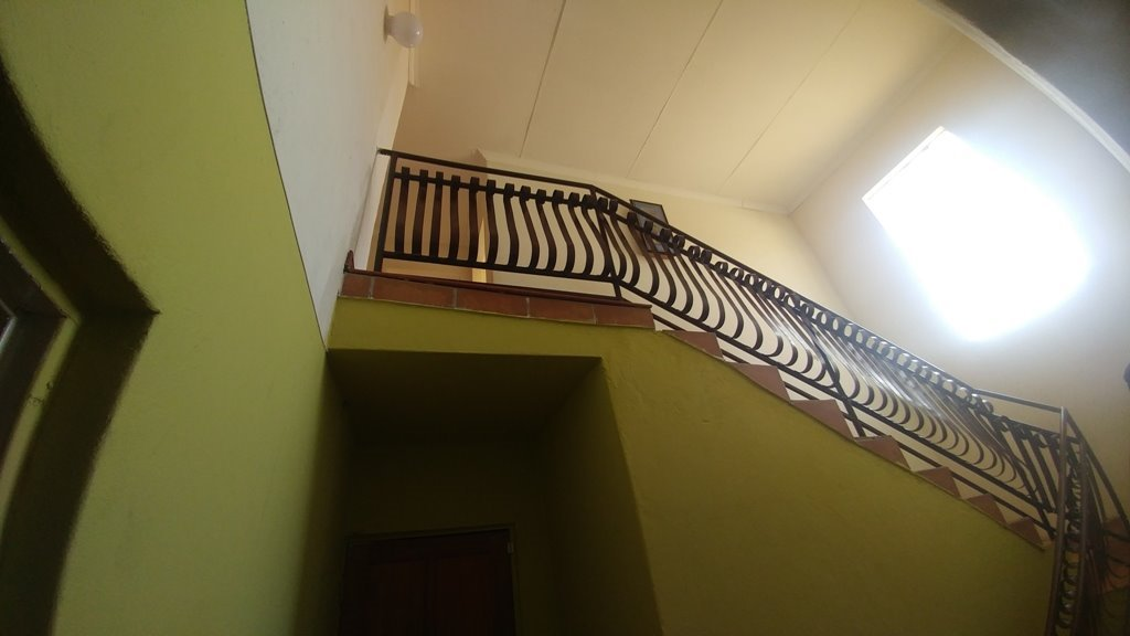 Rosslyn property for sale. Ref No: 13553204. Picture no 18